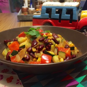 mexicaanse-groentechili3