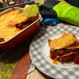 paprika-lasagne3