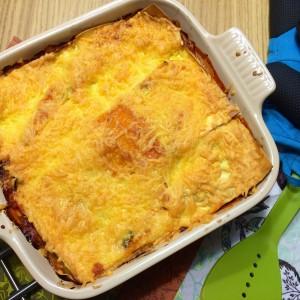 paprika-lasagne5