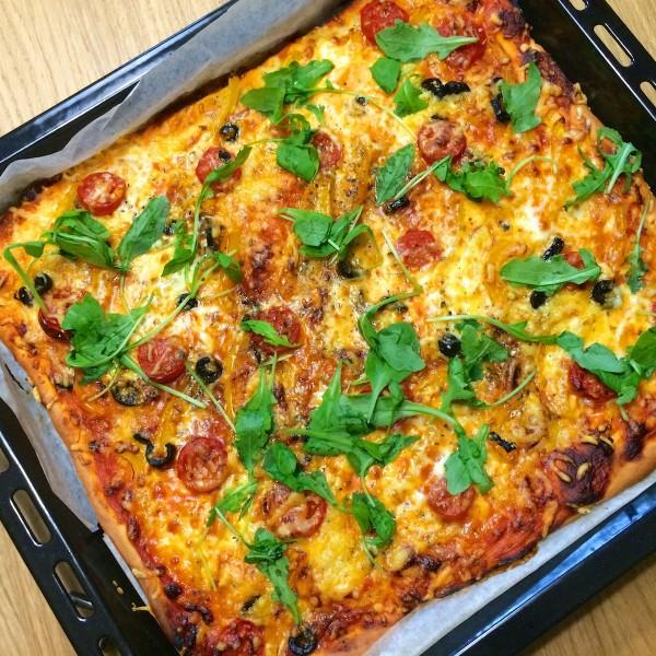 plaatpizza1