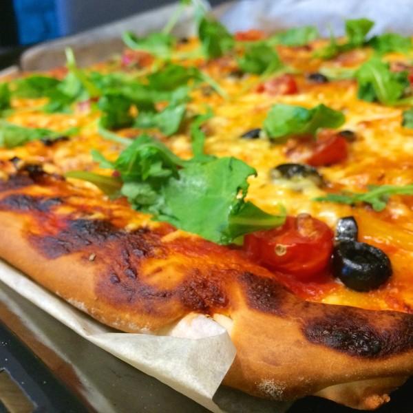 plaatpizza2