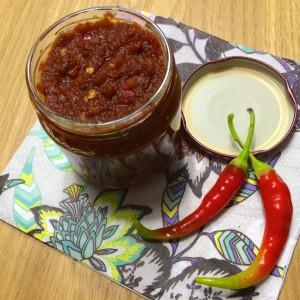 sambal-badjak4
