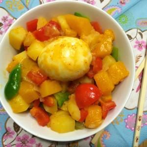 thaise-groentencurry1