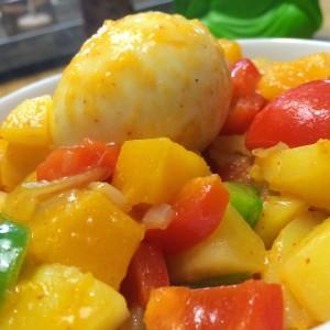 thaise-groentencurry2