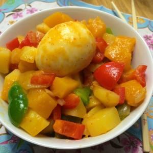 thaise-groentencurry3