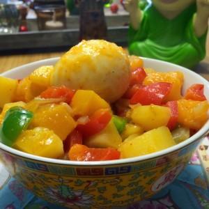 thaise-groentencurry4