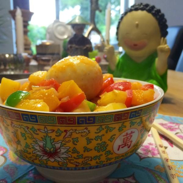 thaise-groentencurry5