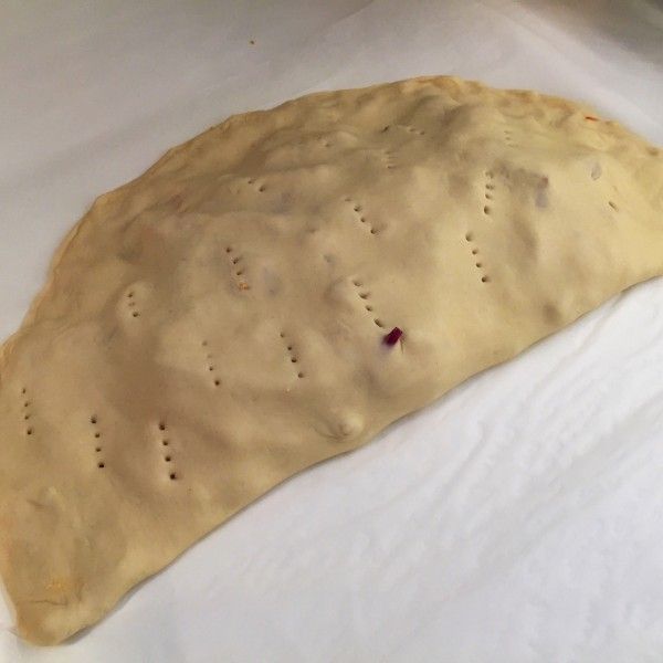 bbq-calzone-pizza3