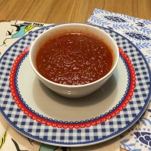 bbq-saus1