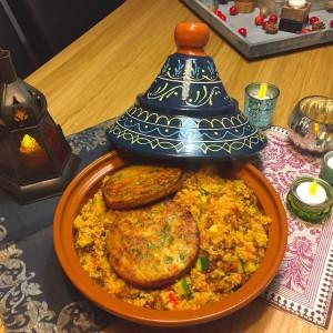 couscous-linzen-groenteburger1
