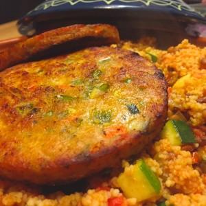 couscous-linzen-groenteburger4