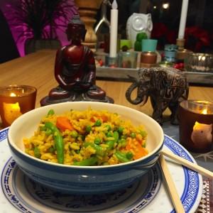 groente-nasi1
