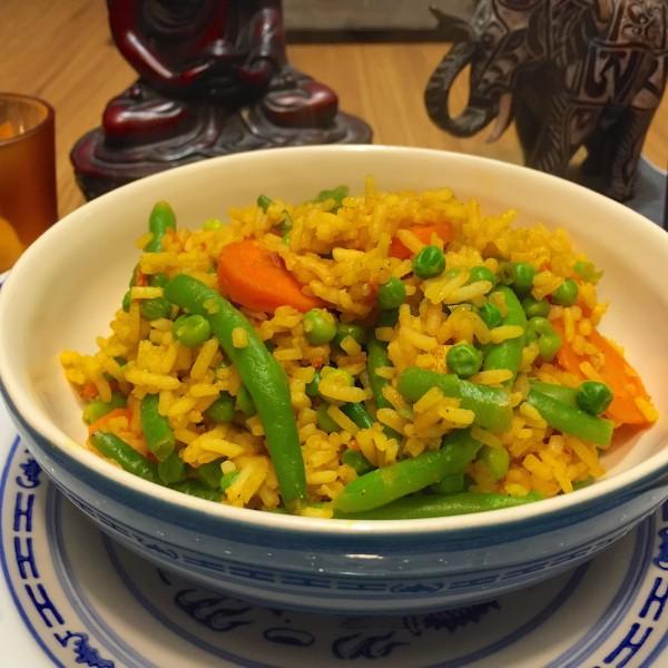 groente-nasi2