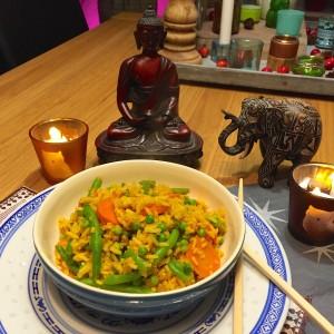 groente-nasi3