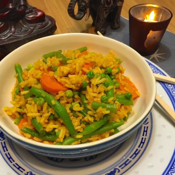 groente-nasi4