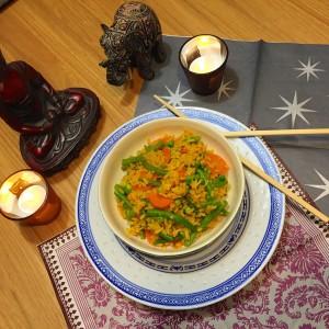 groente-nasi5