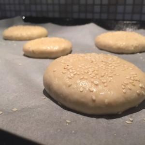 hamburgerbroodjes1