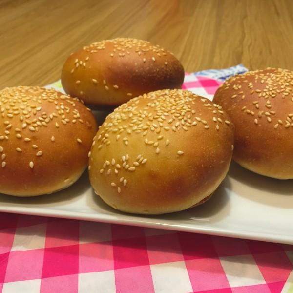 hamburgerbroodjes3