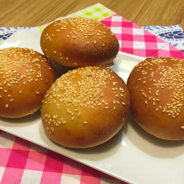 hamburgerbroodjes4