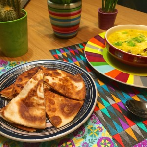 pittige-maissoep2