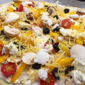 pizza-creme-friache2