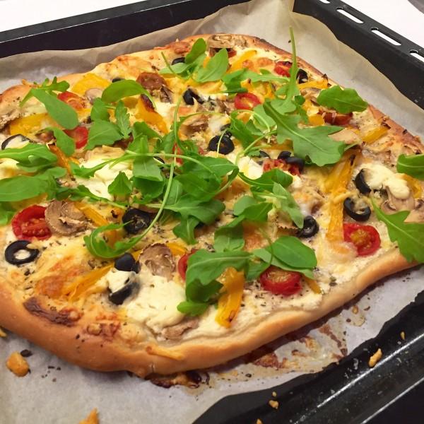 pizza-creme-friache3