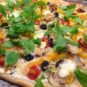 pizza-creme-friache4