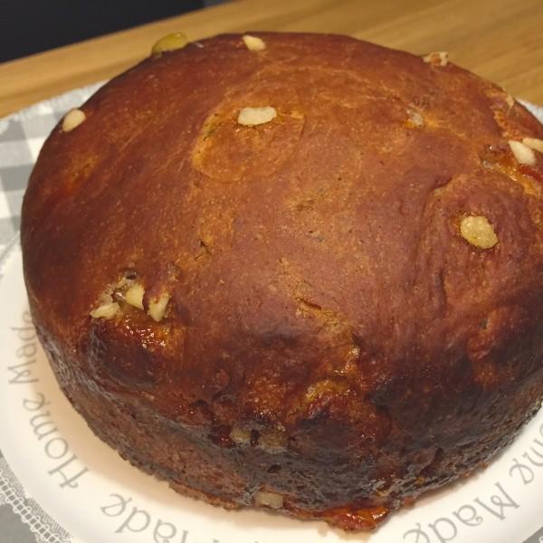 sintbrood-suikerbrood2