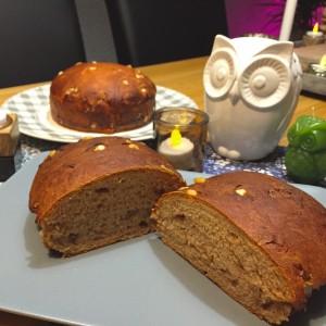 sintbrood-suikerbrood3