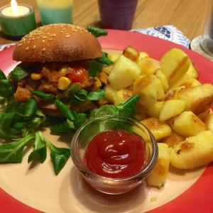 sloppy-joe-burger2