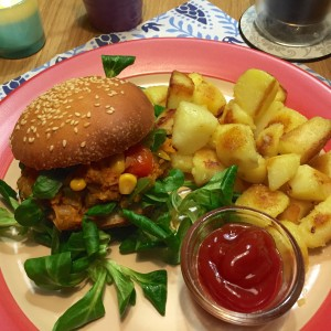 sloppy-joe-burger3