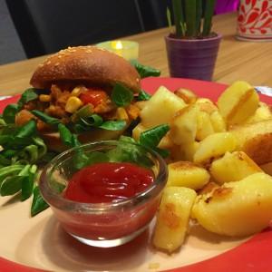 sloppy-joe-burger4