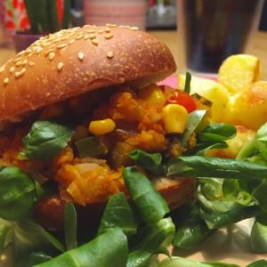 sloppy-joe-burger5