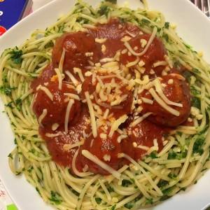 spaghetti-met-gehaktballen4