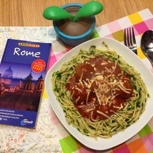 spaghetti-met-gehaktballen5