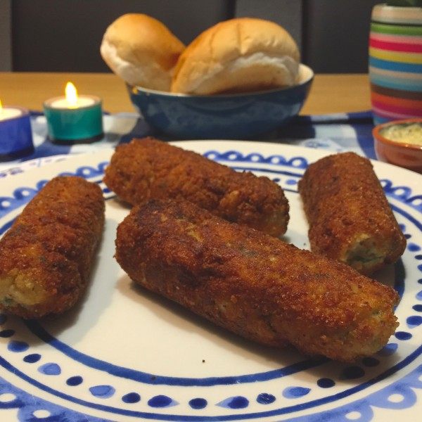 vegetarische-kroketten2