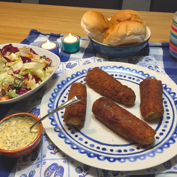 vegetarische-kroketten4