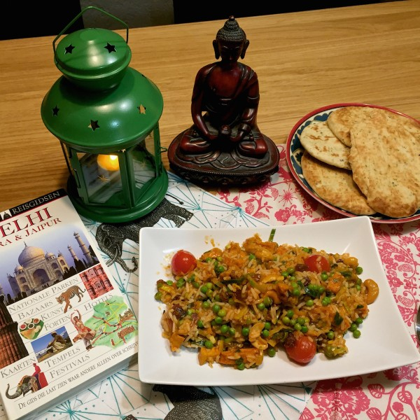 Indiase-rijstschotel5