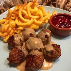 Vegetarische-zweedse-balletjes1