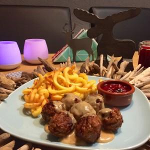 Vegetarische-zweedse-balletjes3