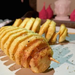 aardappel twisters1