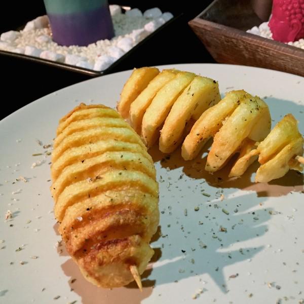aardappel twisters3