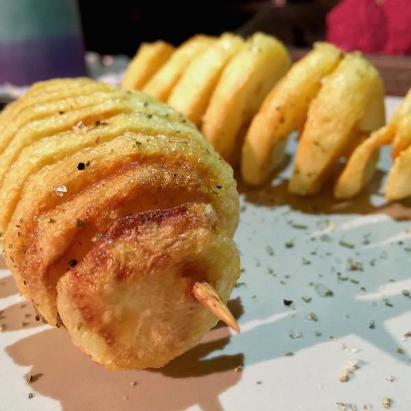 aardappel twisters4