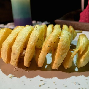 aardappel twisters5