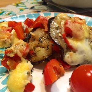aubergine-mozzarella1