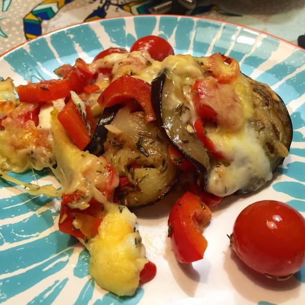 aubergine-mozzarella3