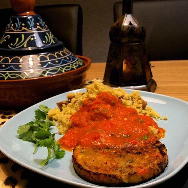 couscous-paprikasaus1