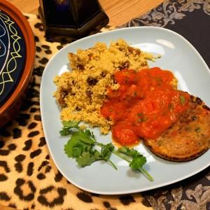 couscous-paprikasaus3
