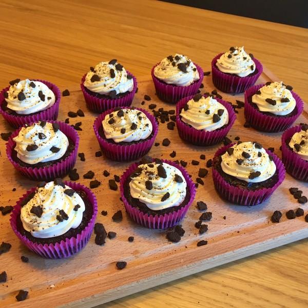 oreo-cupcakes4