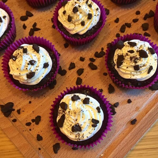 oreo-cupcakes5
